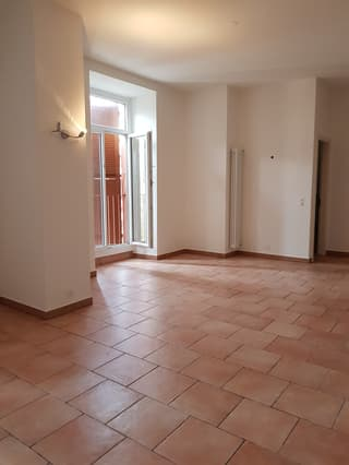 Appartamento a Tesserete (4)