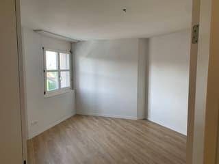 Zu vermieten 2.5 Zimmer-Wohnung in Sins (3)