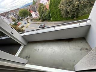 Wohnung am Untertor in Bülach (4)
