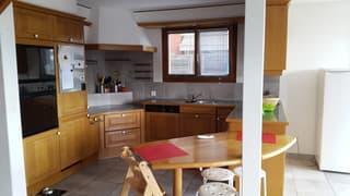 Einfamilienhaus in Zuzwil SG (4)