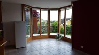 Einfamilienhaus in Zuzwil SG (3)