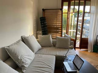 Magnifique appartement 2.5 pcs à EAUX-VIVES à remettre au 01/12 ou 15/12 (4)