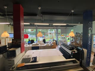 Büro in Reinach BL (3)