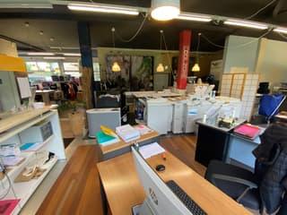 Büro in Reinach BL (2)