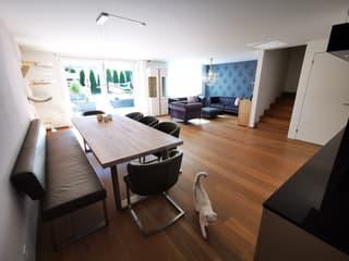 Modernes Haus Baujahr 2017 (4)