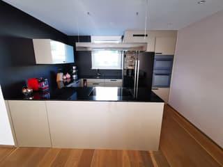 Modernes Haus Baujahr 2017 (3)