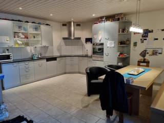 Wohnung in Aawangen (3)