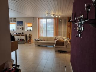Wohnung in Aawangen (4)