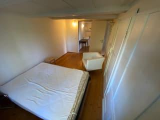 Einzimmerwohnung in Bern für Wochenaufenthalter*in (3)