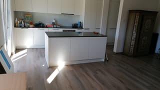Wohnung in Pfäffikon ZH (2)