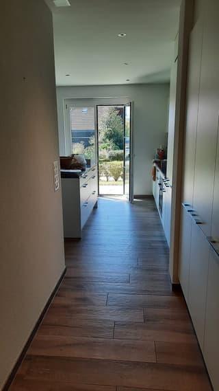 Wohnung in Pfäffikon ZH (3)