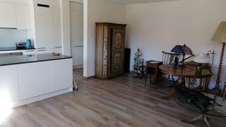 Wohnung in Pfäffikon ZH (4)