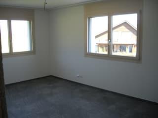 Herrliche 2.5 Zimmerwohnung (2)