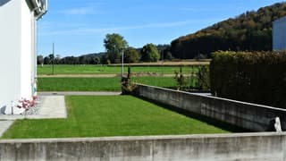 Zweifamilienhaus in Bollodingen (4)