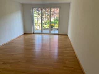Eine Idylle mit SPA-Bereich zum Wohlfühlen auf 104 m2 in einem charmanten Haus (3)