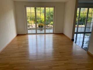 Eine Idylle mit SPA-Bereich zum Wohlfühlen auf 104 m2 in einem charmanten Haus (4)