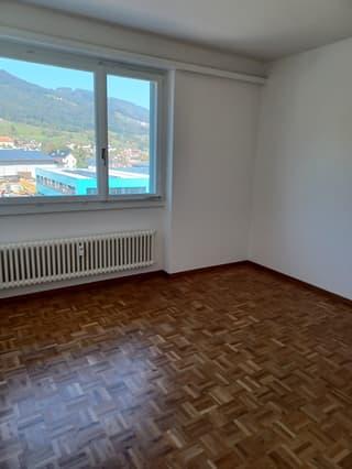 3.5 Dachwohnung in Altstätten SG (4)