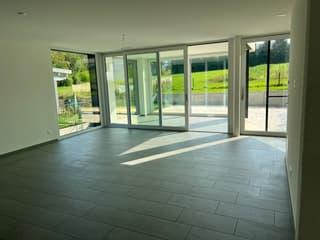 Doppeleinfamilienhaus in Biel-Benken BL (3)