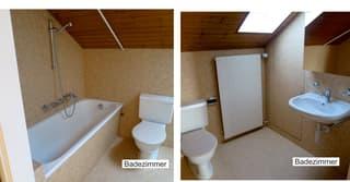 Attraktive Dachwohnung in Abtwil SG (3)