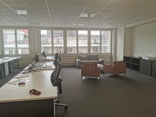 Büro 116 m2 (4)
