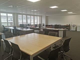 Büro 116 m2 (2)