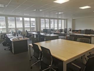 Büro 116 m2 (3)