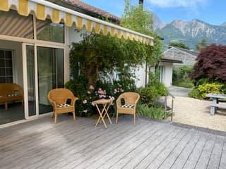 Einfamilienhaus in Bad Ragaz (3)