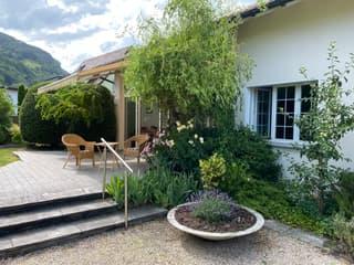 Einfamilienhaus in Bad Ragaz (4)