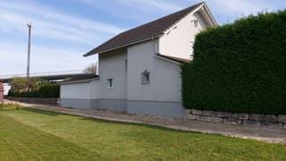 Modernes 7,5 Zimmer Einfamilienhaus (3)