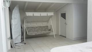 Modernes 7,5 Zimmer Einfamilienhaus (4)