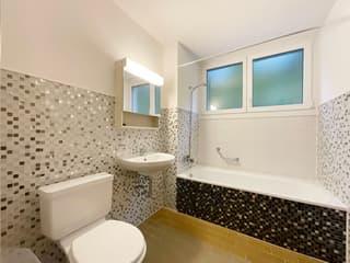 Schöne 2.5-Zimmer Wohnung in Filzbach mit Ausblick (2)
