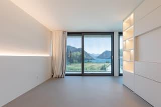 Attico moderno in Contesto Unico - Modern penthouse in a unique context (2)