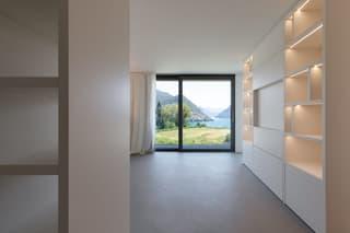 Attico moderno in Contesto Unico - Modern penthouse in a unique context (3)
