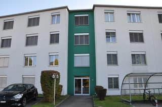 7 Wohnungen in einem Mehrfamilienhaus in Rothrist (3)