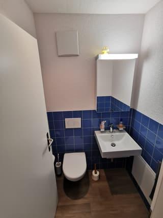 Wohnung in Obergerlafingen zu  vermieten (4)