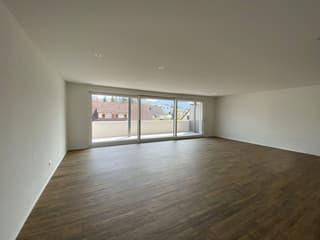Moderne 4.5-Zimmer-Neubauwohnung (2)