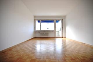 schöne, moderne Wohnung an ruhiger Wohnlage in Ipsach! (4)