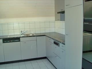 Ihr persönliches Wohnparadies im Bonstettli (3)