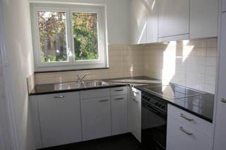 Modernes Zuhause an verkehrsgünstiger Lage! (3)
