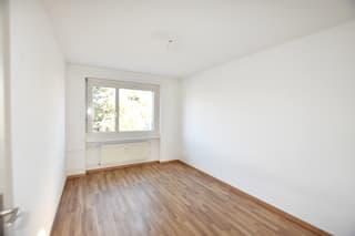 Herzlich willkommen in Ihrem neuen Zuhause! (4)