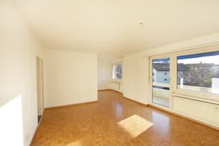 Herzlich willkommen in Ihrem neuen Zuhause! (2)