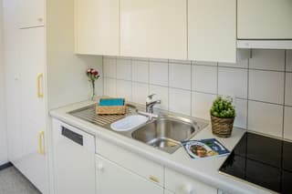 Tolle Single-Wohnung (3)