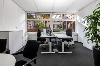 Plug & Work an Ihrem neuen Geschäftssitz (3)