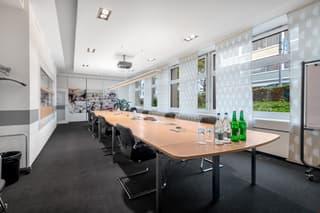 Plug & Work an Ihrem neuen Geschäftssitz (2)