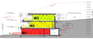 Agentur Wyss AG: Achermatte W3 Aarburg - 5.5 Zi. EG (4)