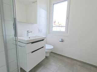 2.5-Zimmer-Wohnung mit Terrasse (4)