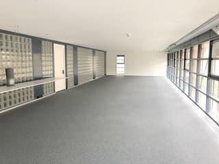 Repräsentative Büroräumlichkeiten (4)