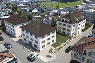 KIRCHGASSE-BÜTSCHWIL.CH (4)