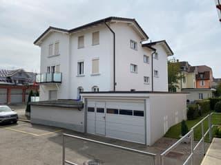 6-Familienhaus im Zentrum von Wil mit Mietzinspotenzial (3)