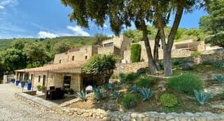 Un lieu unique en Provence (3)